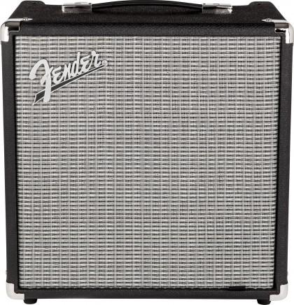 Fender Rumble™ 25
