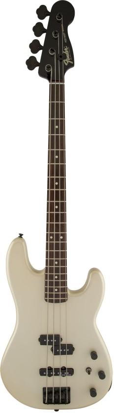 Fender Precision Bass® Duff McKagan