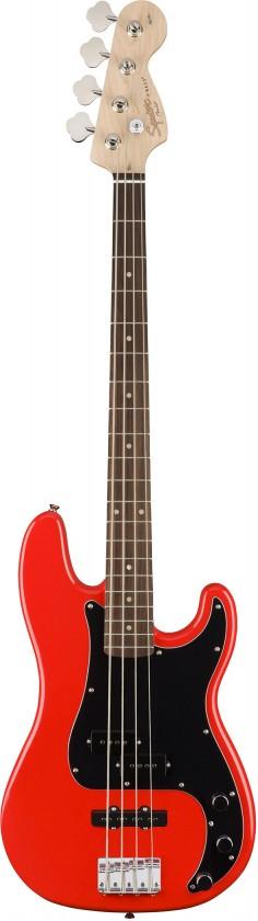 Squier Precision Bass® PJ Affinity