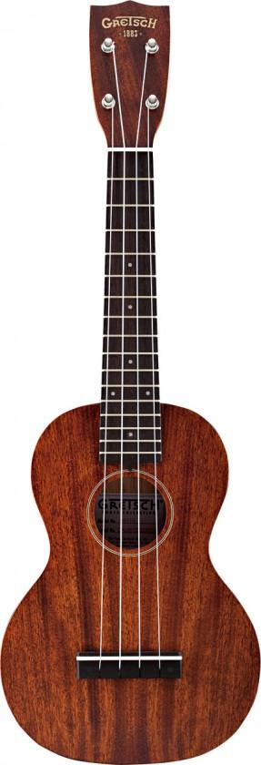 Gretsch Ukulele G9110 Concert Standard