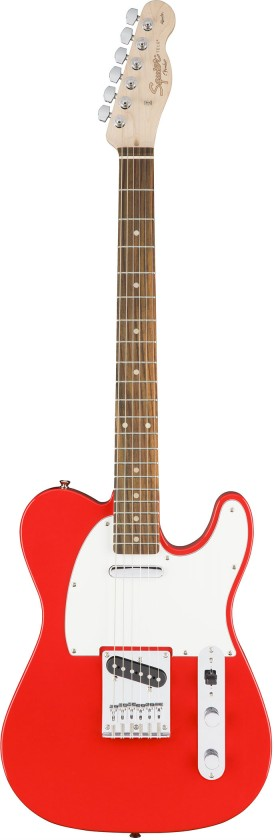 Squier Telecaster® Affinity
