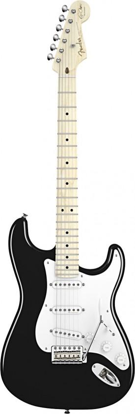 Fender Stratocaster® Eric Clapton