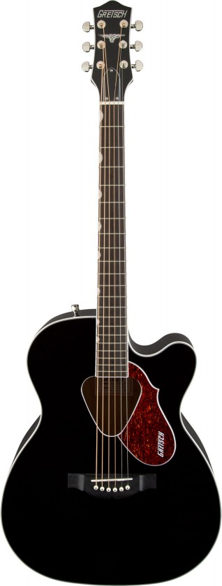 Gretsch G5013CE Rancher Jr.