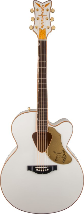 Gretsch G5022CWFE Rancher™ Falcon Jumbo Electric