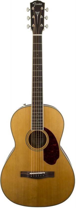 Fender Parlor PM-2 Standard