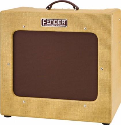Fender Combo Bassman® TV™ Twelve
