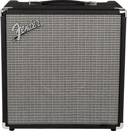 Fender Rumble™ 40