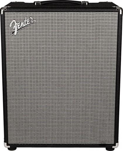 Fender Rumble™ 200