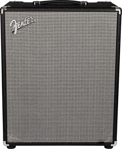 Fender Rumble™ 500