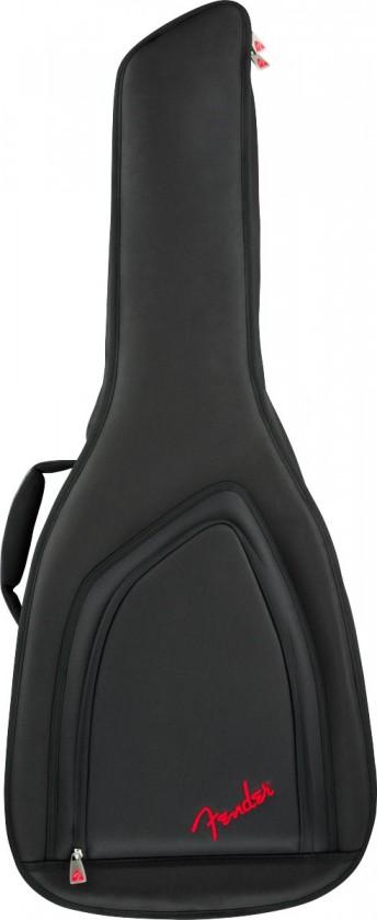 Fender Funda para Guitarra Clásica FAC-610