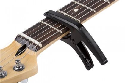 Fender Cejillo/Capodastro Phoenix