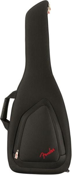 Fender Funda FE610 para Stratocaster / Telecaster