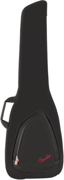 Fender Funda FB610 para Bajo Eléctrico