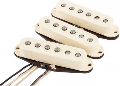 Fender Set de Cápsulas Stratocaster® Vintage '57/'62