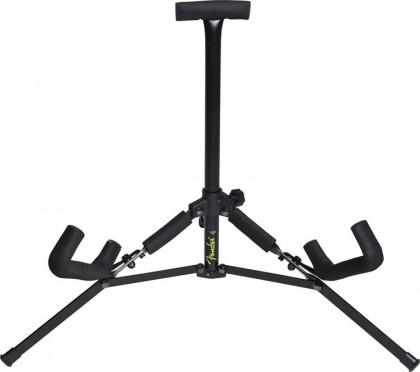 Fender Atril Compacto para Guitarra Electroacústica/Acústica