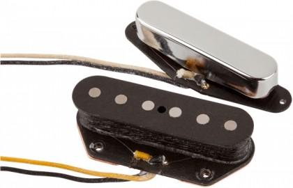 Fender Set de Cápsulas Telecaster® Vintage Originales