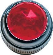 Fender Joya Roja para Luz Amplificador