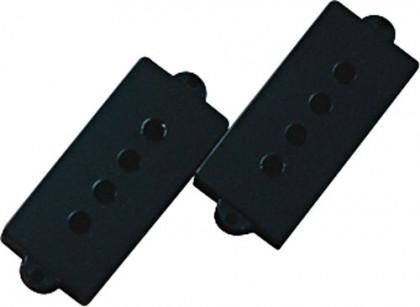 Fender Cubierta Negra para Cápsula Precision Bass®