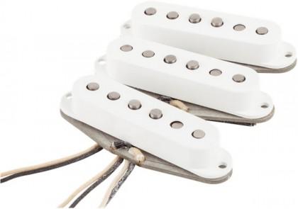 Fender Set de Cápsulas Stratocaster® '69 Custom Shop