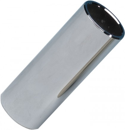 Fender Slide de Acero