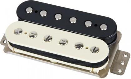 Fender Cápsula ShawBucker™ 1