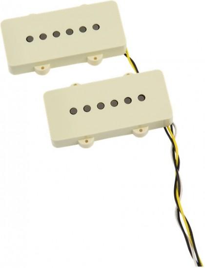 Fender Set de Cápsulas Jazzmaster® V-Mod