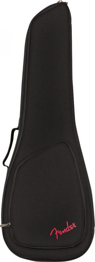 Fender Funda para Ukulele Tenor FU610