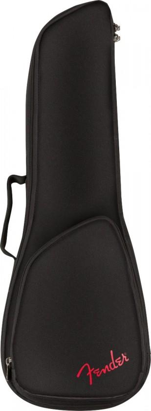 Fender Funda para Ukulele Soprano FU610