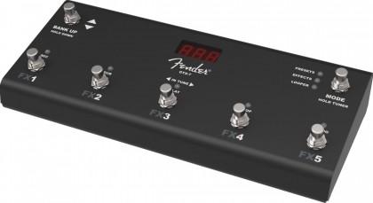 Fender Pedal Switch GTX-7