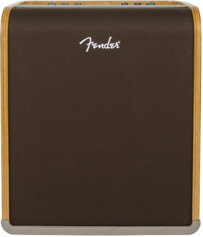 Fender Acoustic SFX®