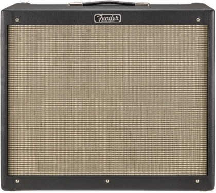 Fender Hot Rod DeVille™ 212 IV