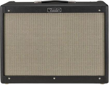 Fender Hot Rod Deluxe™ IV