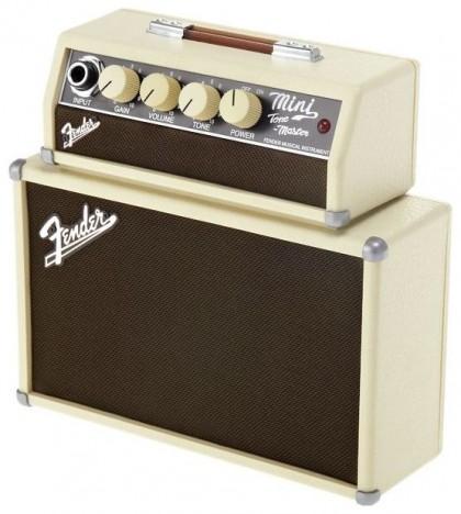 Fender Mini Tone-Master®