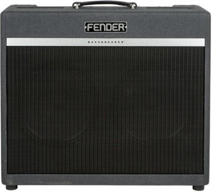 Fender Combo Bassbreaker™ 45