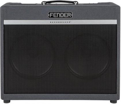 Fender Combo Bassbreaker™ 18/30