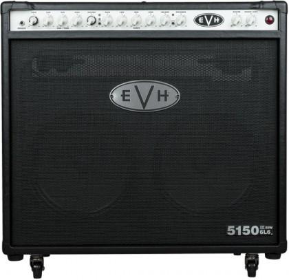 EVH Combo 5150III® 2X12 6L6 50W