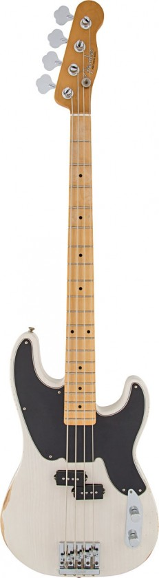 Fender Precision Bass® Road Worn® Mike Dirnt