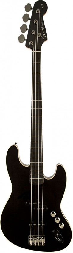 Fender Jazz Bass® Aerodyne™
