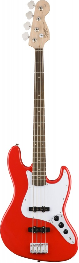 Squier Jazz Bass® Affinity