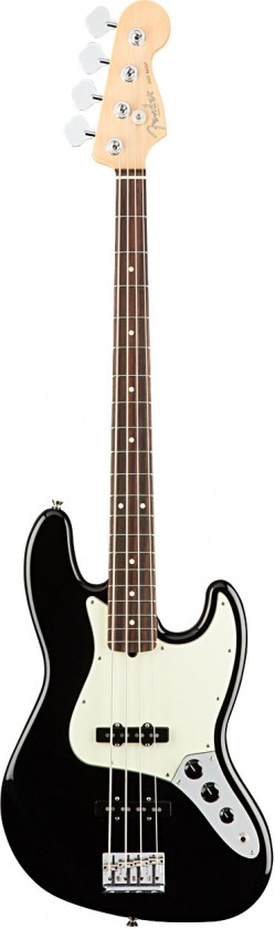 Fender Jazz Bass® American Professional