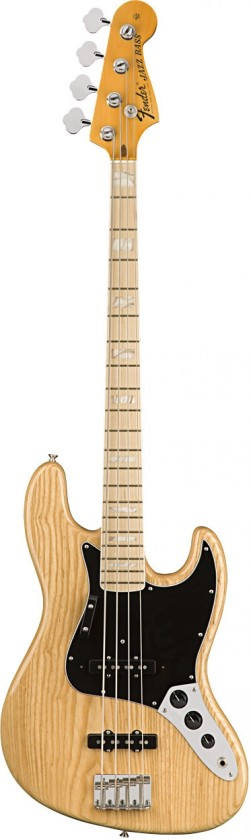 Fender Jazz Bass® '70s American Original