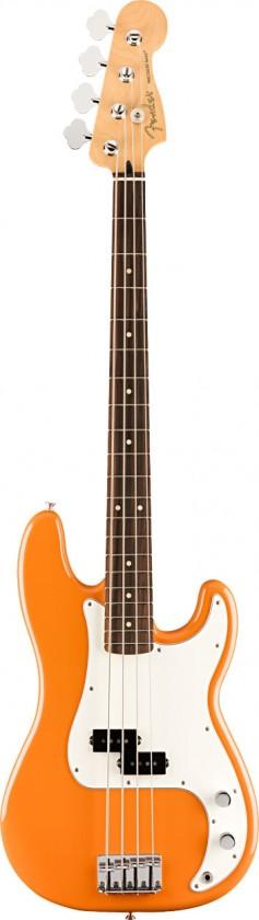 Fender Precision Bass® Player