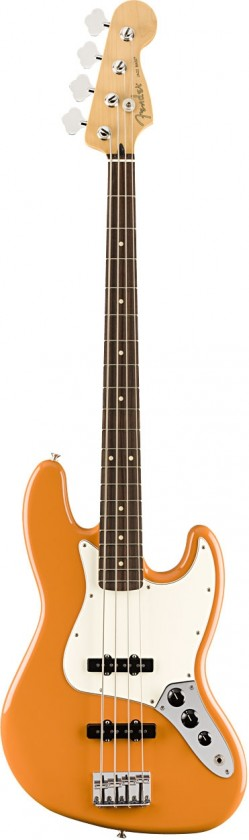 Fender Jazz Bass® Player