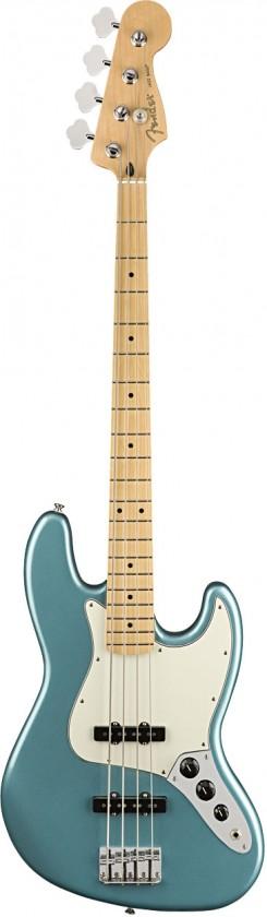 Fender Jazz Bass® Player