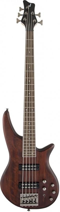 Jackson Spectra Bass JS3V (5 Cuerdas)