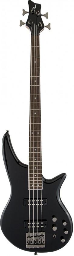 Jackson Spectra Bass JS3