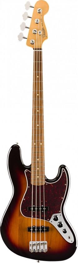 Fender Jazz Bass® '60s Vintera