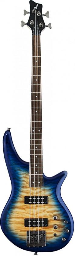 Jackson Spectra Bass JS3Q