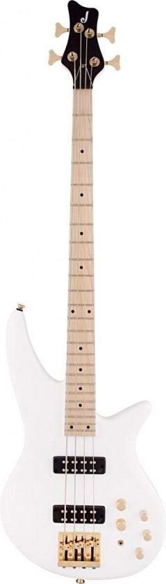 Jackson Spectra Bass SBXM IV Serie X