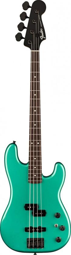 Fender PJ Bass® Boxer